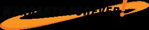 MC-WF-logo-300x61