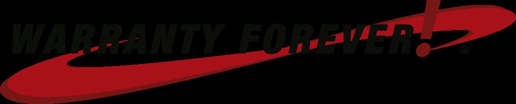 Warranty Forever Powersports log