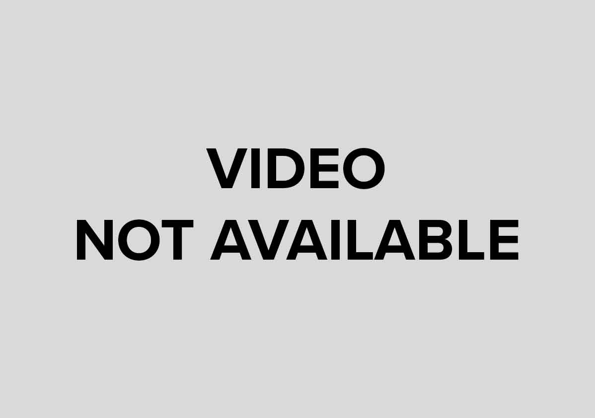 Video-NA