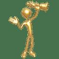 _Gold_Man
