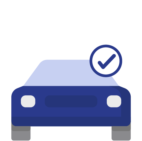 Global Lifetime Warranty Car Type_pew owned
