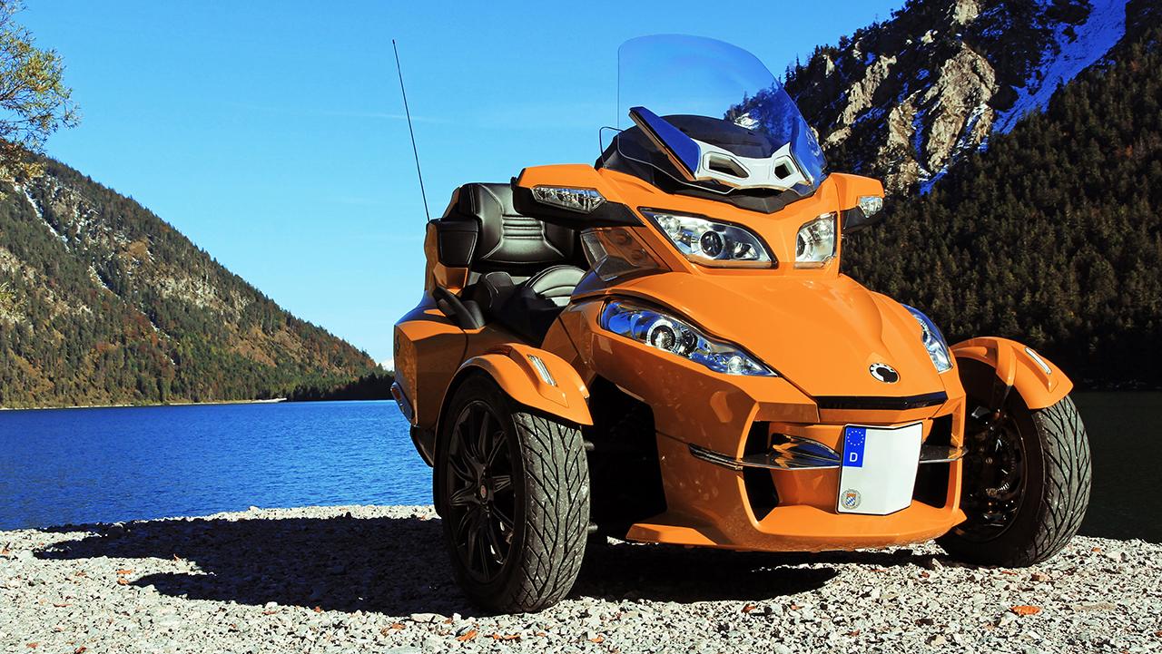MotorTrike_Orange_Web